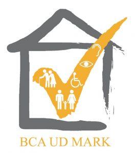 BCA Universal Design Award