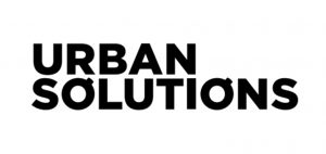 urban solutions logo