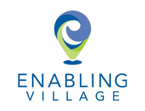 Booking of Facilities in Enabling Village