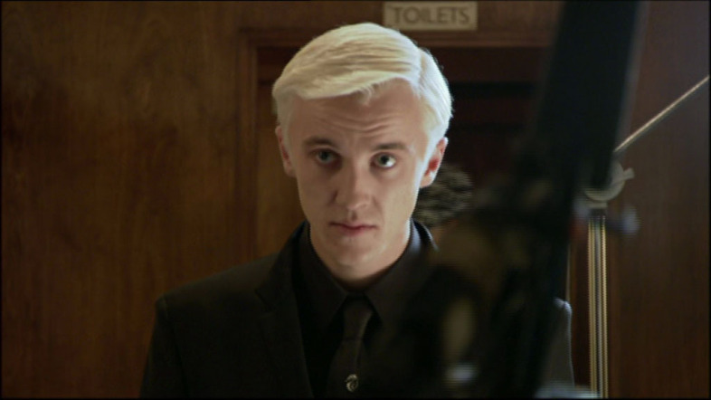 9snow_or_sleet___draco_malfoy_x_reader__by_musicmaniac427-d6wk6de