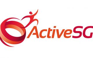 logo_activesg