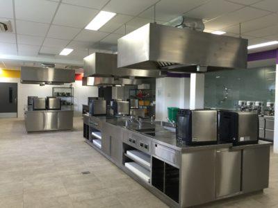 Samsui_Kitchen
